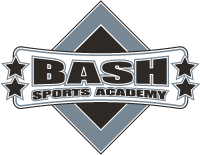 Bash Sports Academy logo