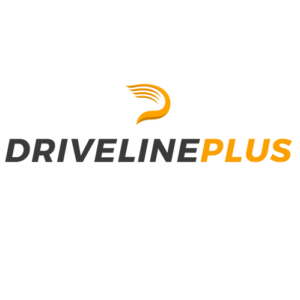Driveline Plus logo
