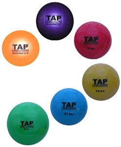 TAP weighted ball set