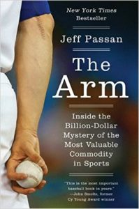 The Arm book