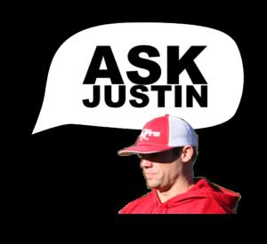 ask-justin