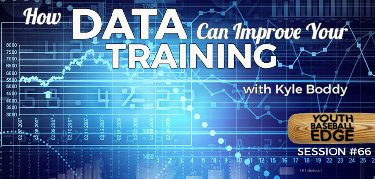 YBE 066: How Data Can Improve Your Training with Kyle Boddy