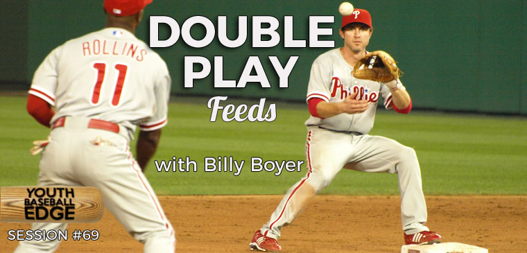 YBE 069: Double Play Feeds with Billy Boyer